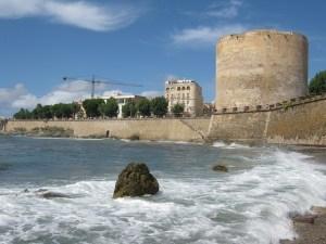 Case Vacanze Alghero