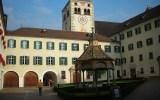 Soggiornare a Bolzano all'Ostello della Gioventù