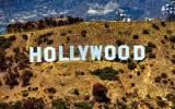 Le cose che devi assolutamente vedere a Los Angeles e dintorni in 7 giorni