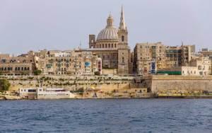 16 cose fare e vedere a Malta in più giorni, e gratis!