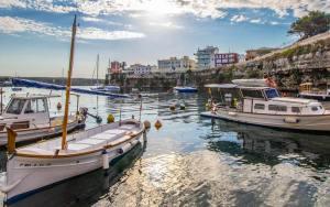 Isole Baleari: le spiagge più belle anche d'inverno