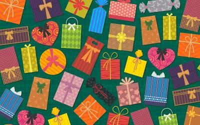 Le idee regalo per i viaggiatori, utili ed originali del 2017