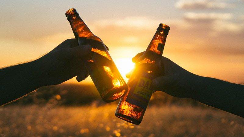 Passione birra in Italia, aumentano i consumi e i viaggi per l'Oktoberfest