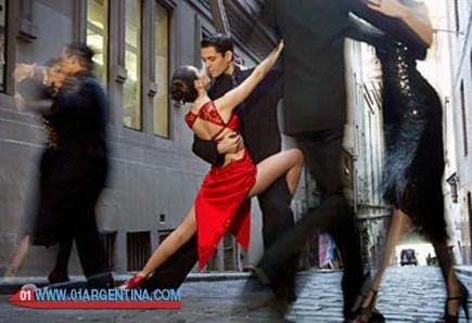 buenosaires_tango02