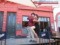buenosaires_tango03