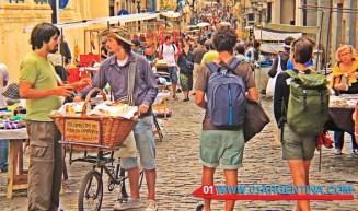 buenos_aires_market02