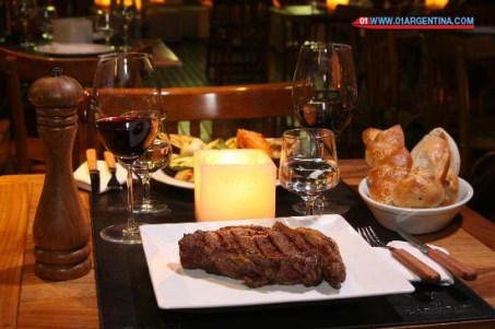 restaurants-buenos-aires-08