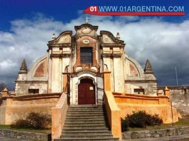 heritage-argentina_07