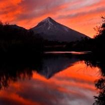 lakes-patagonia-06