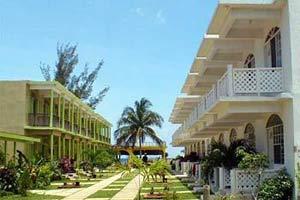 SuperFun Beach Resort & Spa