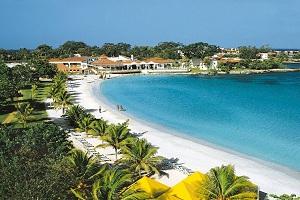 Breezes Grand Resort & Spa Negril