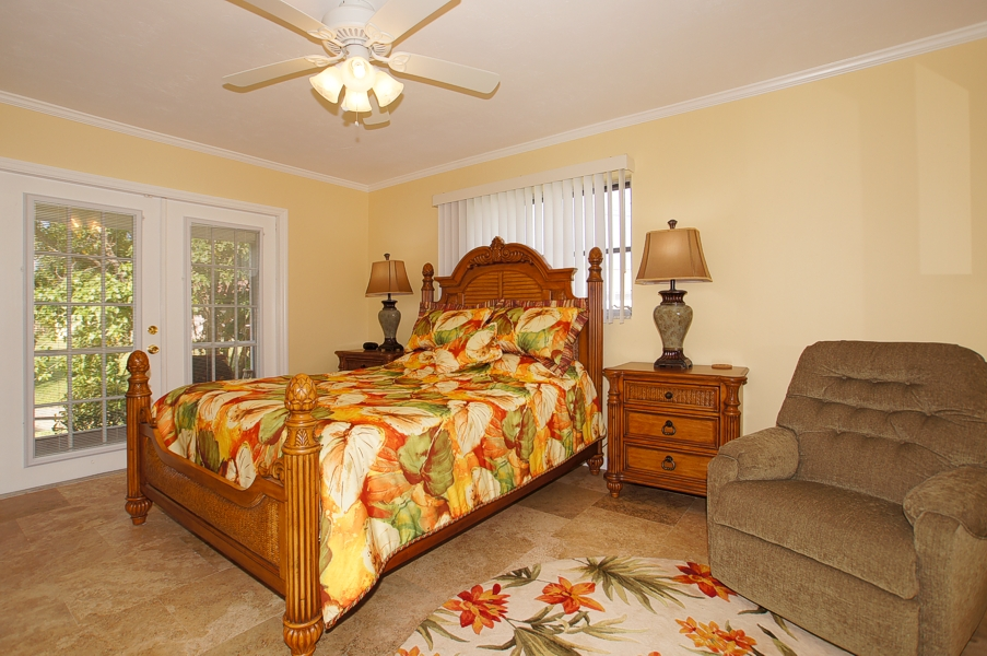 House Normandy Florida Vacation Rental Home Normanady Cape Coral