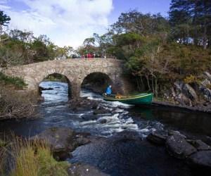 boat-trips-killarney