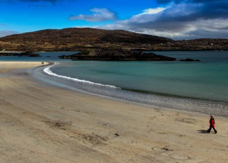 Kerry Beaches