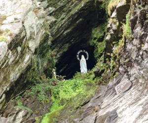 Grotto-valentia