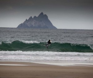 ireland-surfing