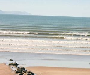 Inch-beach-kerry