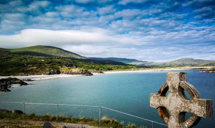 Ring of Kerry Private Guided Tours