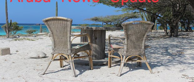 Aruba news update