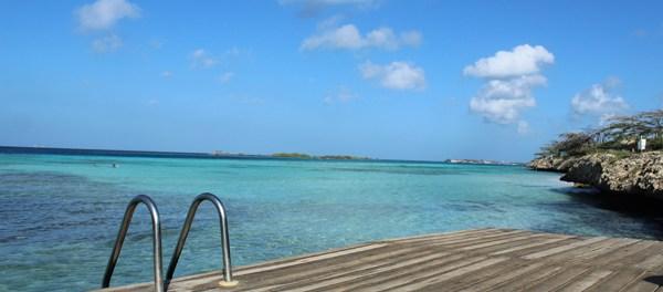 3-days-in-aruba