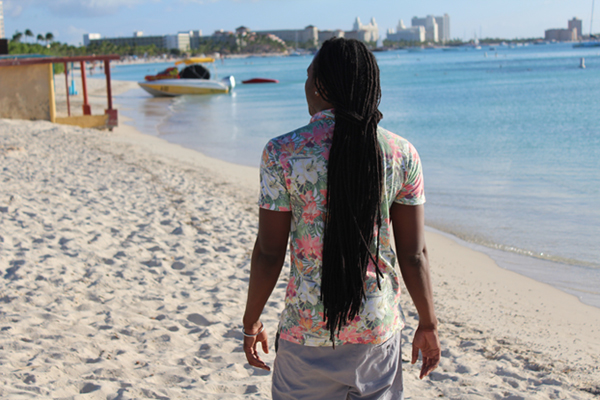 cheap Aruba vacations