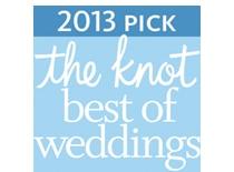 2013_Knot_Weddings
