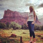 Sedona Arizona, VIP Vacations, Adventures