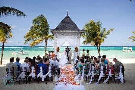 Vip S Favorite Destinations For Family Weddings Vip