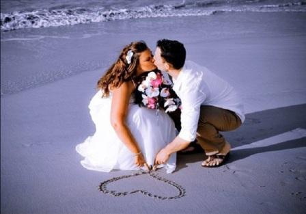 hoffman_jacoby_wedding