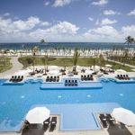 Martucci – Zenko Resort Gallery Picture