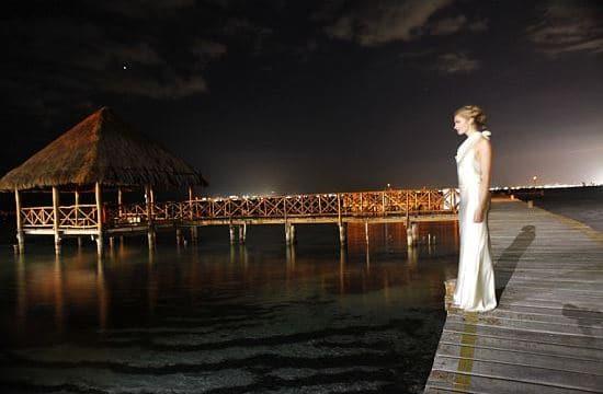 Isla Mujeres Palace Resort