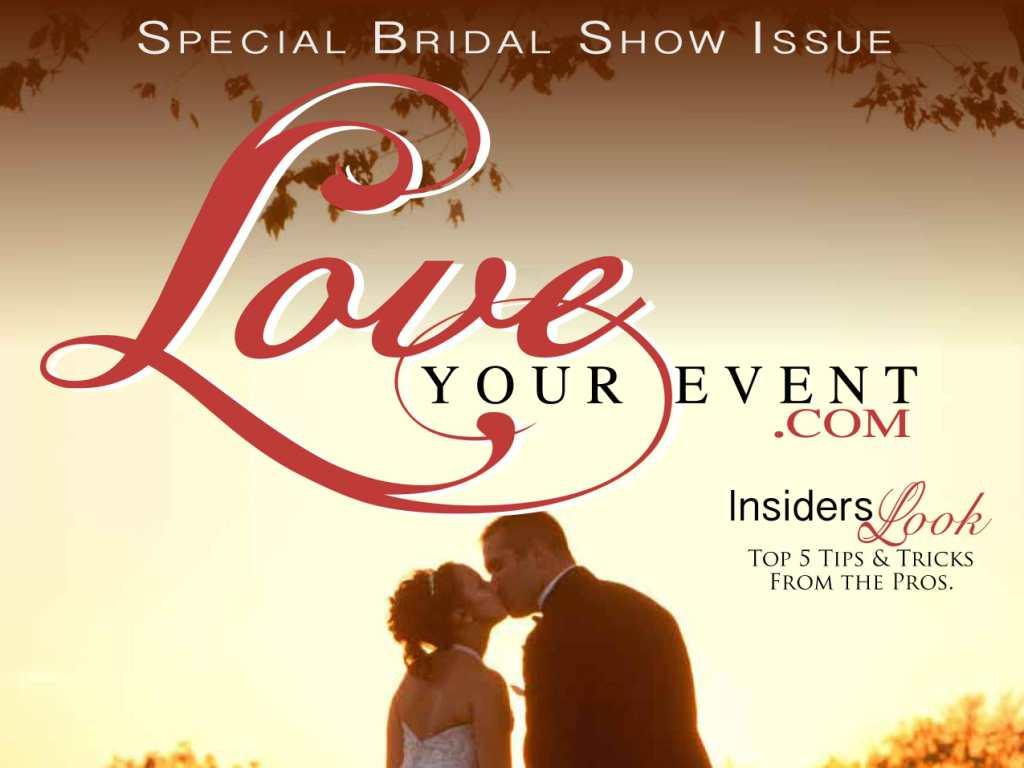 love-your-event-magazine-proof-121211-1