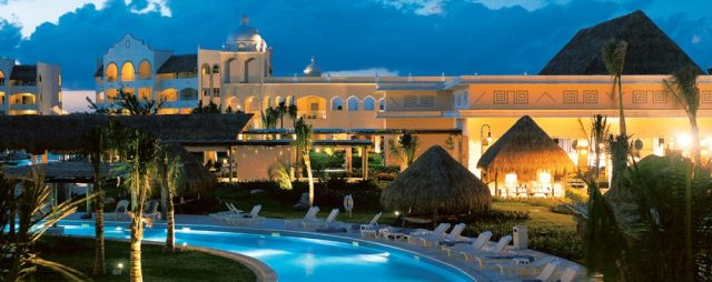 Excellence Resorts Honeymoons