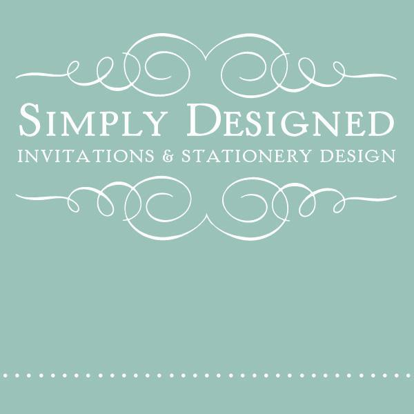 Simply Designed
