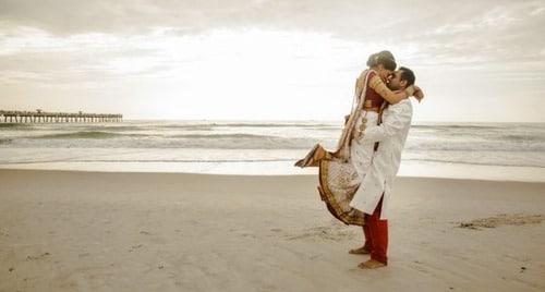 yugal, Filipino, customary candle ritual, veiling ritual, Destination Wedding Blog, Honoring Your Traditions, Hindi, Hindi and Sikh weddings, Mehendi/Henna Artists, Mandap,