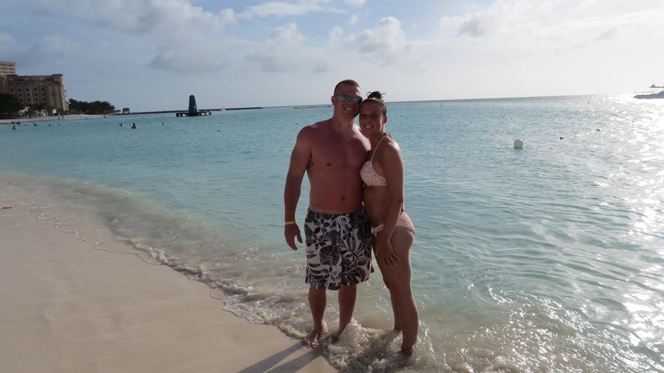 VIP Vacations, Honeymoon, Aruba, RIU Resorts