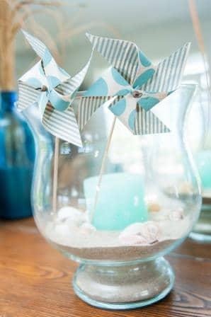 Beach Weddings Trend Alert Diy Ideas Vip Vacations Inc