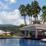Laplante – Cote Wedding Resort Gallery Picture