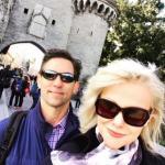 Jennifer Doncsecz VIP Vacations expert in Tallinn, Estonia