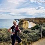 Great Ocean Road, 12 Apostles Australia