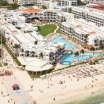 Hilton-Playa-Del-Carmen-Aerial-3