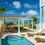 Beaches Turks & Caicos PROVIDENCIALES, TURKS AND CAICOS 2