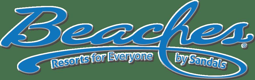 beaches_FP_Logo1