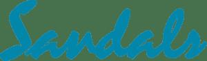 sandals-resort-logo-1024x304