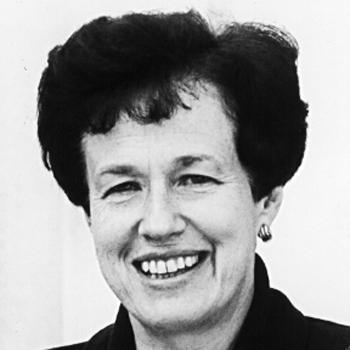 SHEILA ROTHMAN, Ph.D