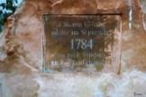 Tdeva13 (26)