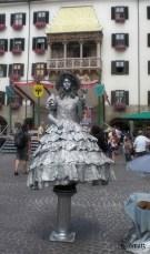 Rund um Innsbruck 2013