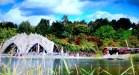 Britzer Garten 2014 (18)