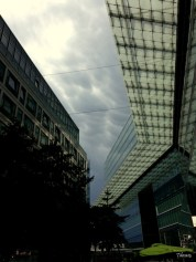 Berliner Impressionen 12.07.2014