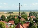 Wustrow-Bodden